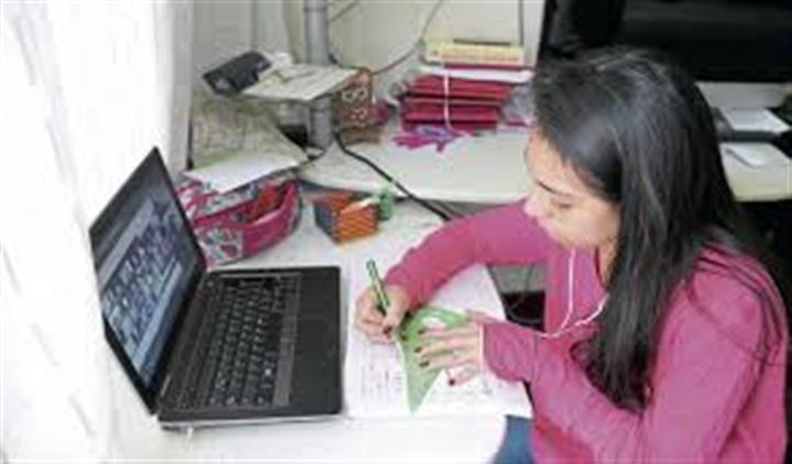 Colegio vida nueva virtual image 4