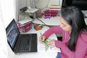 Colegio vida nueva virtual thumbnail 4