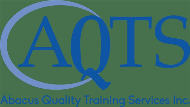 Consult AQTS-USA for interacti image 1