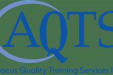 Consult AQTS-USA for interacti en Houston