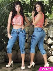 SEXIS CAPRIS COLOMBIANOS image 1