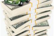 ZOMPOPOS ES CASH 4JUNKS $$$$ en Los Angeles County