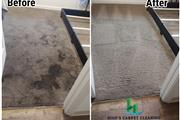 Rigo's Carpet Cleaning thumbnail 2