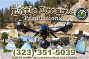 Little Dreams Productions
