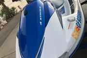 jet ski de renta Jetski barco en Riverside County