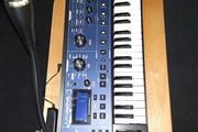 Mini Nova Synthesizer thumbnail
