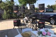 DJ OZZY EL RITMO Y EL SABOR