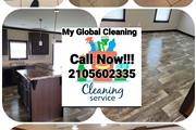 My Global Cleaning thumbnail