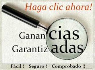 APROVECHA..las...OPORTUNIDADES image 4