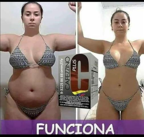 Lower and control your weight image 1