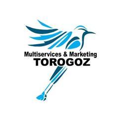 Torogoz Multiservices & Market image 1