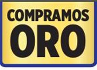 COMPRO ORO image 1