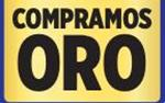 COMPRO ORO en Los Angeles
