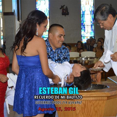 FOTOS Y VEDEO APARTELO YA image 3