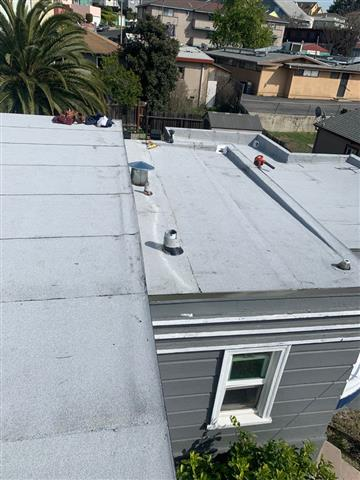 American Roofing image 1