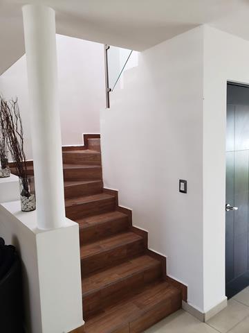 $1750000 : Se vende casa en Irapuato Gto. image 4