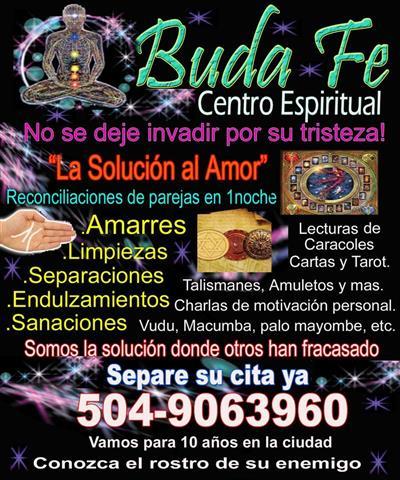 Buda Fe image 6