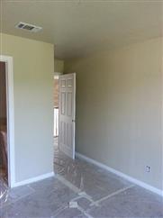 Servicio de Pintura y Drywall image 1