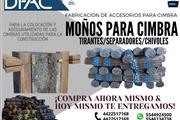 $45612 : MARIPOS O ROSCA PARA ESPARRAGO thumbnail