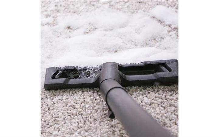 CARPET CLEANING image 6