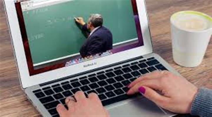 Colegio vida nueva virtual image 5