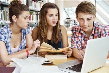 Spanish online lessons en Santa Barbara
