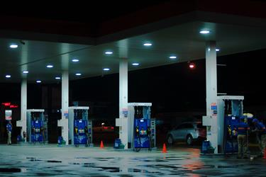 Gasolineras a la venta-Miami en Miami