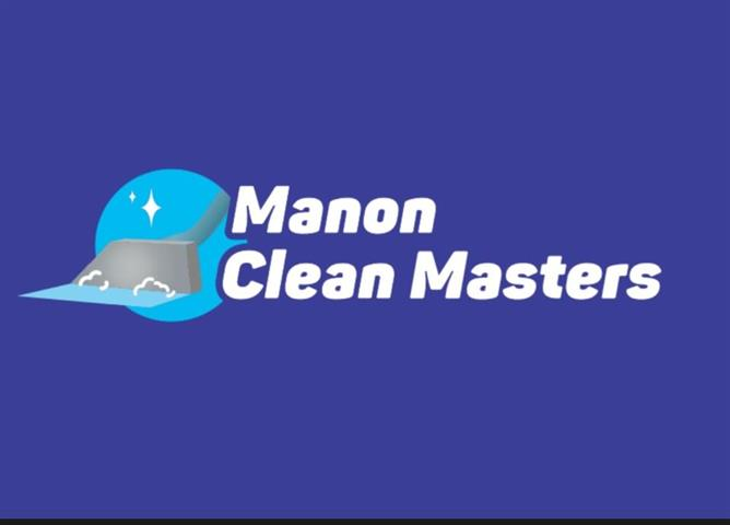 MANON CLEAN MASTERS image 4