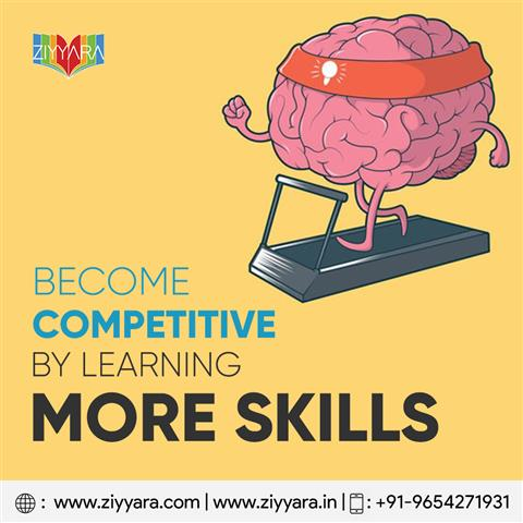 Get The Online CBSE Tuition image 2