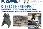 $1212 : SILLETA DE ENTREPISO thumbnail
