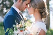 Paquetes de fotos de boda y 15 en Hialeah