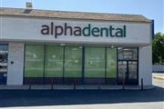 Alpha Dental