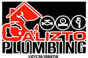 Calizto Plumbing Inc.