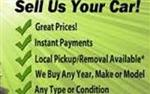 Junk Cars offers car removal a en Los Angeles