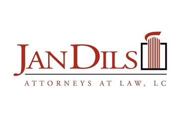 Jan Dils Attorneys at Law en Charlotte