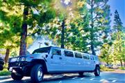 Hummer $95 Sunday or Friday thumbnail