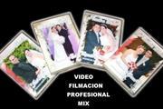 Video filmaciones en Puebla. thumbnail
