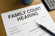 LEY FAMILIAR-TU FIRMA LEGAL en Riverside County