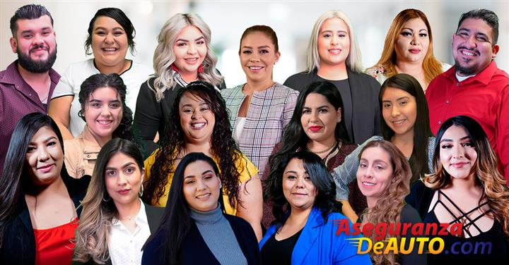 AseguranzaDeAuto.com image 1