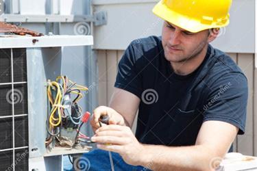 A/C Heating Services. $ave en San Bernardino County