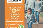 Afiliaciones Vidacol thumbnail 2