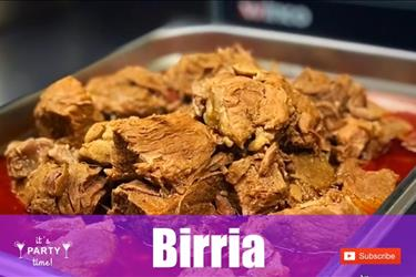 🐂 Riquisima Birria de Res 🐂 en Los Angeles
