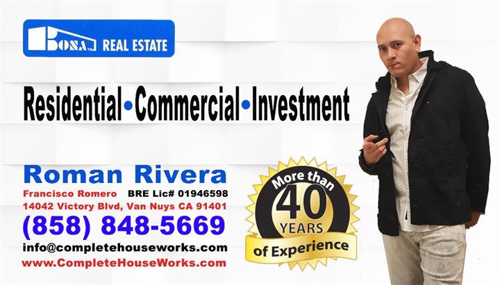 Grupo de inversión image 2