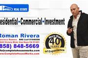 Grupo de inversión thumbnail