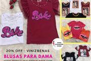 $1 : DESDE CASA VENDE ROPA DE MODA thumbnail