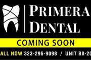 Primera Dental