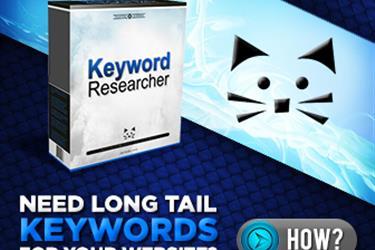 The Best Keyword Researcher. en Los Angeles