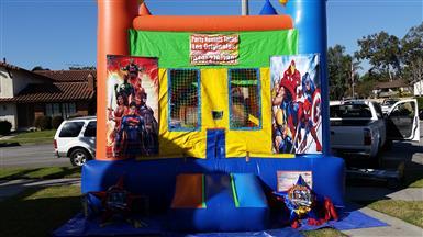 super jumpers. image 1