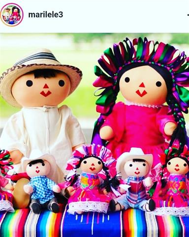 Artesanía Lili image 7