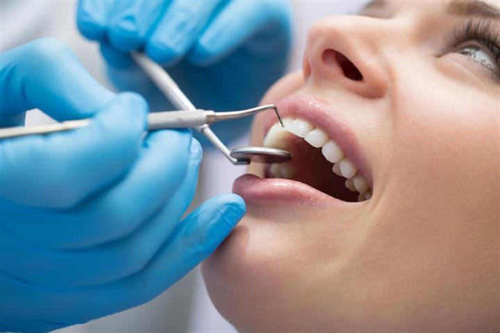 Brite Choice Dental image 2